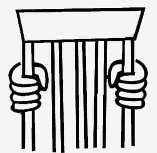 Prisão cautelar e liberdade