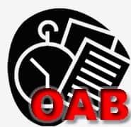 Selo OAB de qualidade de faculdades do país será divulgado até o fim do ano