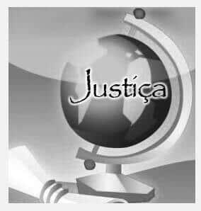 Estado de direito global e a justiça criminal