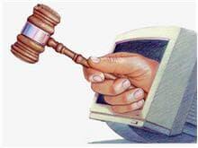 Criminalistas brasileiros apoiam lei norte-americana contra o uso de falsa identidade na internet