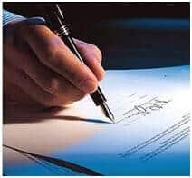 Plano de Saúde reverte quebra de contrato na Justiça