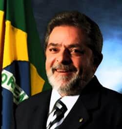 Lula, um democrata, um estadista?