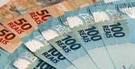 Brasil tem ao menos US$100 bi de recursos para repatriar