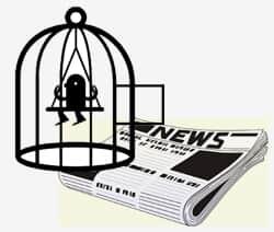 Sigilo da investigação, presunção de inocência e liberdade de imprensa