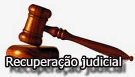 As atribuições do Comitê de credores no processo de recuperação judicial