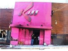 Ação da boate Kiss contra músicos da banda Gurizada Fandangueira é extinta