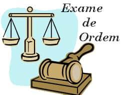 Liminar garante a acadêmico certificado de aprovação no exame de Ordem