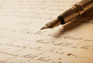 Carta ao presidente Bolsonaro