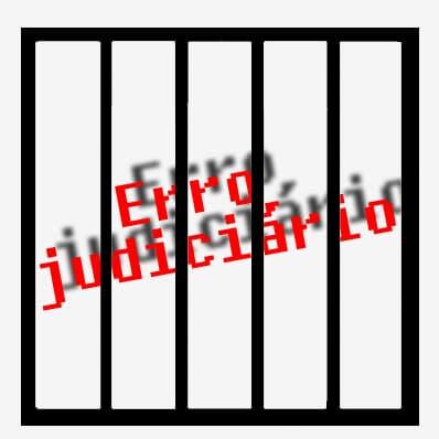 Confissão policial e erro judiciário
