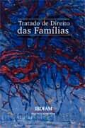 """Resultado do sorteio da obra """"Tratado de Direito das Famílias"""""""