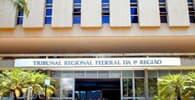 TRF da 1ª região aprova lista tríplice para desembargador Federal