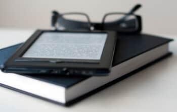 Os livros digitais e o benefício constitucional da imunidade tributária