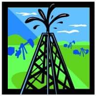 Governador do RJ contesta no STF distribuição de royalties de petróleo