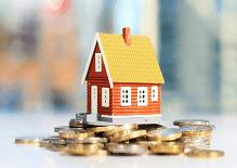 Atenção ao ganho nas operações imobiliárias