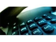 Advogados repudiam pedido do MPF para acesso a gravações telefônicas de escritório de advocacia