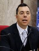 """As principais alterações do """"novo CPC"""""""