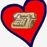 A fidelidade na telefonia