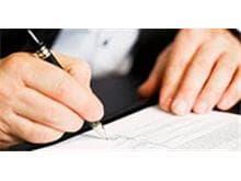 Reforma à lei de arbitragem é sancionada