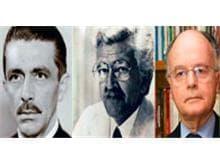 Grandes nomes do Direito são homenageados nas Conferências Nacionais da OAB