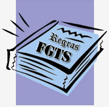 Uso do FGTS passa a ter novas regras
