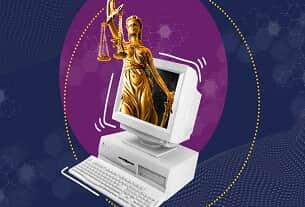 Por que as áreas tradicionais do Direito não se tornam obsoletas com as tecnologias?