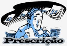 Prescrição intercorrente na Execução Fiscal por inércia do exequente