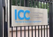 Arbitragem expedita pelo regulamento da CCI