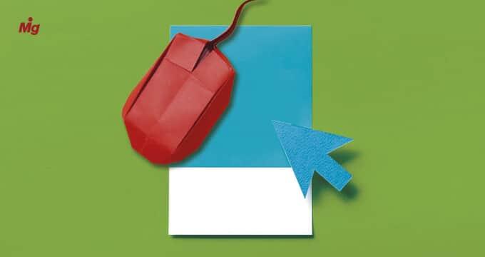 DREI regulamenta voto à distância em assembleia de S.A. fechada, LTDA e cooperativa