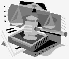 A auditoria jurídica em busca da excelência