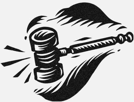 Atualização do depósito judicial x atualização do crédito tributário