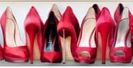 Fashion Law: do mercado popular ao luxo das passarelas
