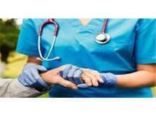 Enfermeira é absolvida de crime contra idoso