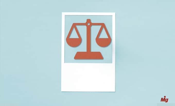 Controle jurídico (Político?) prévio das normas e sua urgente implementação no ordenamento jurídico. Segurança Jurídica. Separação de poderes e a necessária convergência de interpretações para sua aplicação plena