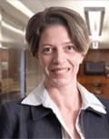 MP 881/19: individualização de responsabilidade fiduciária em fundos de investimento