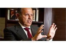 Alberto Toron critica decisão do STJ sobre interposição de recurso em HC por advogado sem procuração