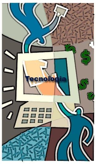 Propriedade industrial, produção local e incentivo à inovação tecnológica