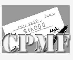 A CPMF – uma ofensa à moralidade administrativa