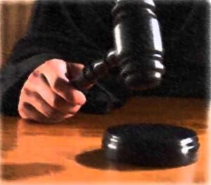 Desobediência às decisões judiciais
