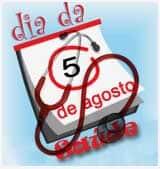 Cura para a gestão da saúde no Brasil