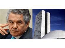Senado votará se cumpre ou não decisão do STF