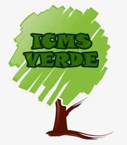 Revolução Ambiental e Desenvolvimento Sustentável no Rio de Janeiro