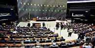 Câmara rejeita fim do exame de Ordem