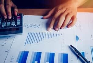 Incentivos fiscais em áreas da Sudam e Sudene são prorrogados