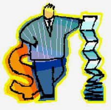 A equivocada opção por onerar a folha de pagamento