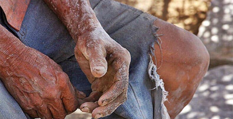 Aliciamento e trabalho análogo ao escravo – Foro competente