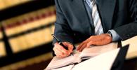 Dedução dos honorários contratuais deve ocorrer sobre valor líquido recebido pelo cliente