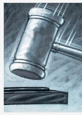 Alterações na Legislação Federal – A Medida Provisória nº. 413/2008