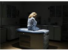 TJ/SP reverte decisão que mandou esterilizar mulher compulsoriamente, mas procedimento já tinha sido feito