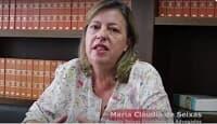 Exclusivo - Advogada do HC do Supremo fala da mudança na jurisprudência