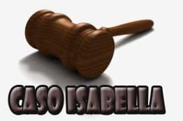 A barbárie e hipocrisia contra a advocacia